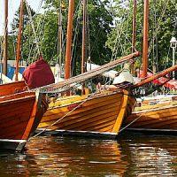 Braune-segel.de Die Zeesbootseiten